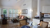East Hampton Point - East Hampton Hotels