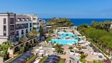 Dream Gran Tacande & Spa - Adeje Hotels