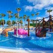 Tagoro Family & Fun Costa Adeje - All Inclusive