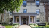 Windermere Manor Hotel and Conference Centre - London Hotels