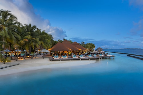 Maldives Vacations Package Save Up To 583 Expedia