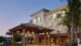 Courtyard by Marriott Ventura Simi Valley - Simi Valley Hotels