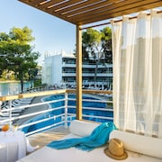 Artiem Hotel Audax - Adults Only