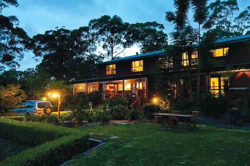 Bilpin Country Lodge