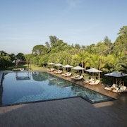 Layana Resort & Spa