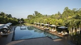 Layana Resort & Spa - Ko Lanta Hotels