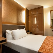 Family Accommodation Cubao - Cubao Family Resorts   Wotif