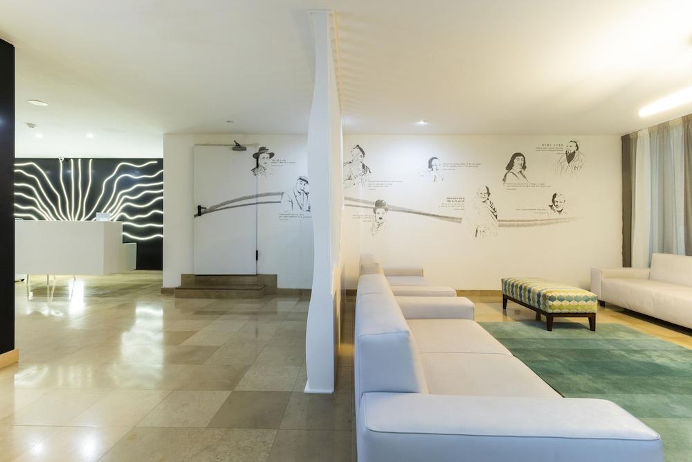 Carvi Beach Hotel Lagos Hotelbewertungen 2019 Expedia De