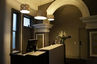 Pensione Hotel Sydney (20 of 57)