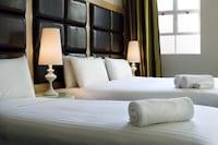Pensione Hotel Sydney (12 of 57)