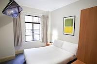 Pensione Hotel Sydney (9 of 57)