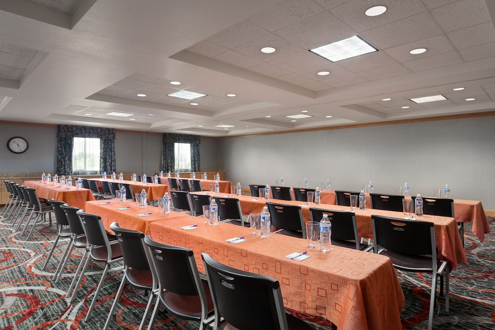 Meeting Facility, Holiday Inn Express Hotel & Suites Boise West - Meridian