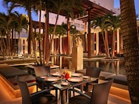 The Setai, Miami Beach (40 of 92)