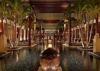 The Setai, Miami Beach (8 of 92)