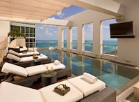 The Setai, Miami Beach (34 of 92)
