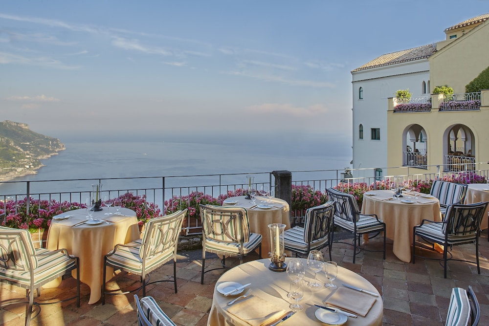 Belmond Hotel Caruso Ravello Room Prices Amp Reviews