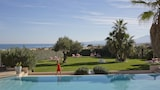 Grand Hotel les Flamants Roses - Canet-en-Roussillon Hotels