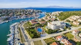 Sisus Hotel - Cesme Hotels