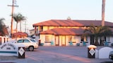 Sand Castle Inn - Imperial Beach Hotels