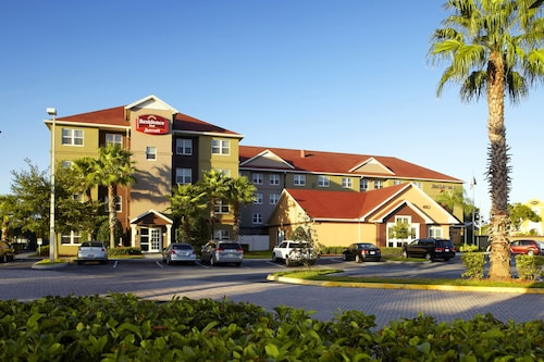 Residence Inn by Marriott Tampa Oldsmar