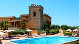 Baglio Oneto Resort and Wines - Marsala Hotels