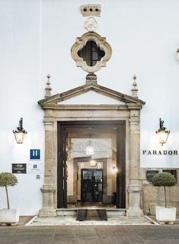 Calle Almendralejo, 56, 06800 Mérida, Badajoz, Spain.