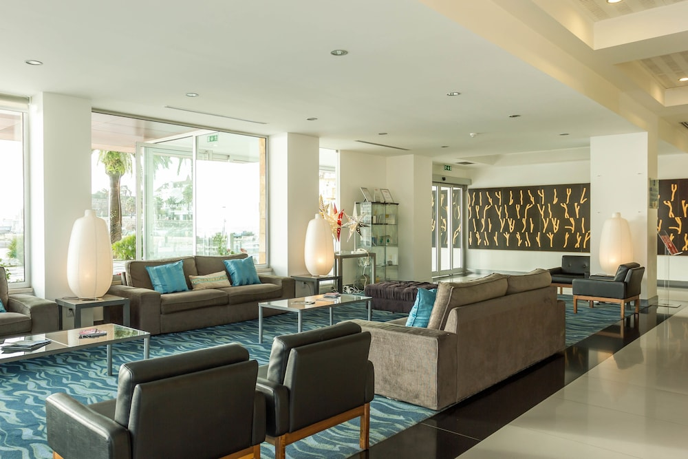 Hotel Baia Cascais : Hotel baia distrikt lissabon: hotelbewertungen 2019 expedia.de