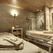 Behandlingsværelse