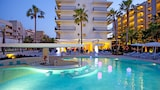 JS Palma Stay - Adults Only - Playa de Palma Hotels