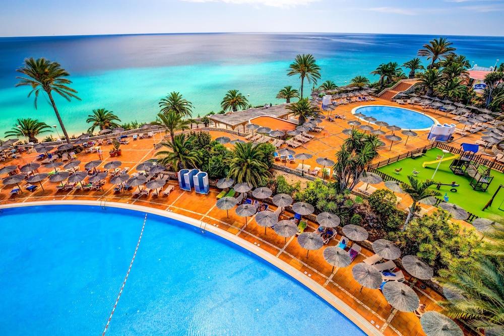 SBH Club Paraíso Playa - All Inclusive: 2019 Room Prices