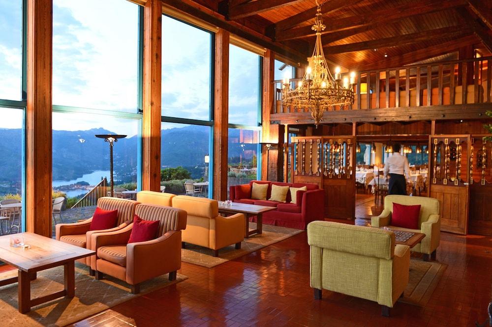 Pousada ger s cani ada charming hotel precios for Hoteis zona centro com piscina interior