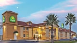 La Quinta Inn San Antonio Brooks City Base - San Antonio Hotels