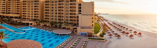 The Royal Sands All Inclusive Resort & Spa