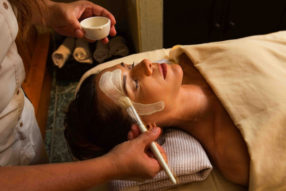 Spa Treatment, The Royal Sands Resort & Spa All Inclusive