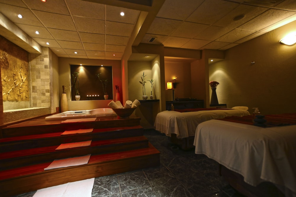 Treatment Room, The Royal Sands Resort & Spa All Inclusive
