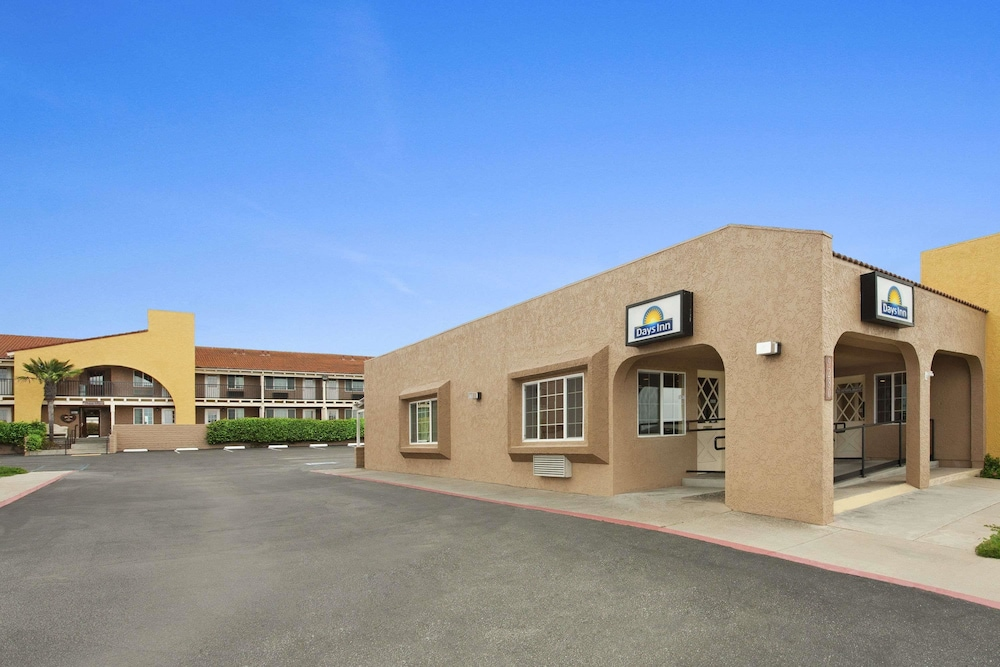 Featured Image, Days Inn by Wyndham San Simeon