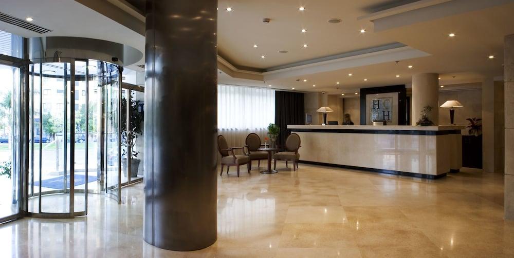 Valencia Center 2019 Room Prices 102 Deals Reviews Expedia
