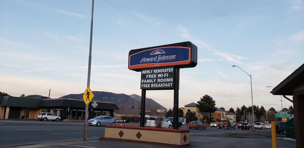 Datant Flagstaff AZ