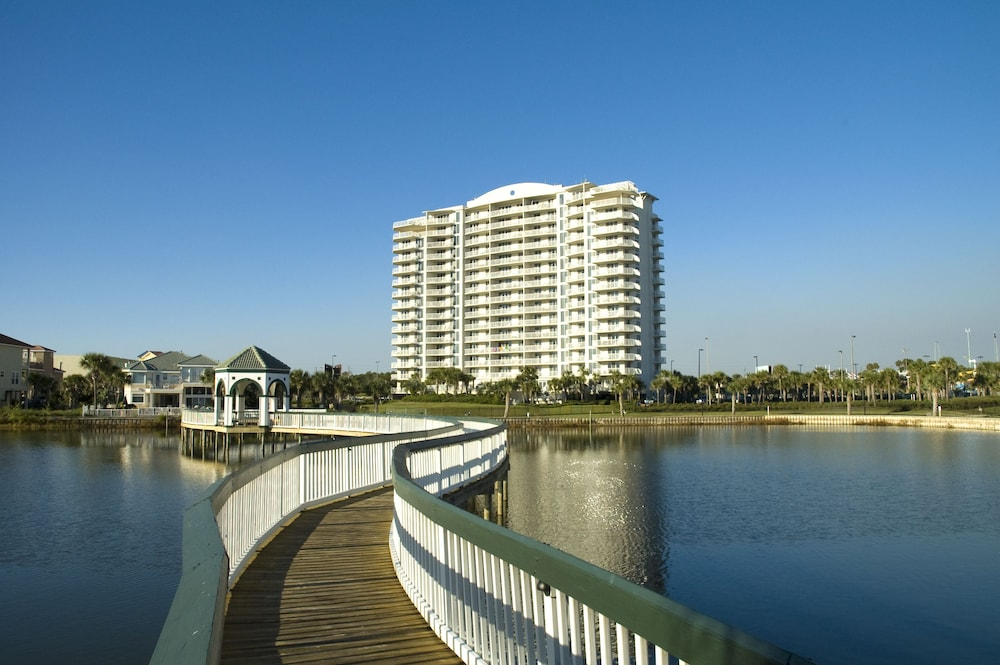 The terrace at pelican beach in fort walton beach destin hotel featured image solutioingenieria Images