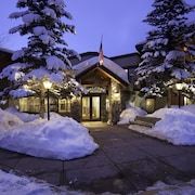 Legacy Vacation Club - Steamboat Suites