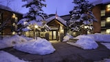 Legacy Vacation Club - Steamboat Suites - Steamboat Springs Hotels