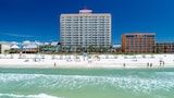 Legacy by the Sea - Panama City Beach Hotels