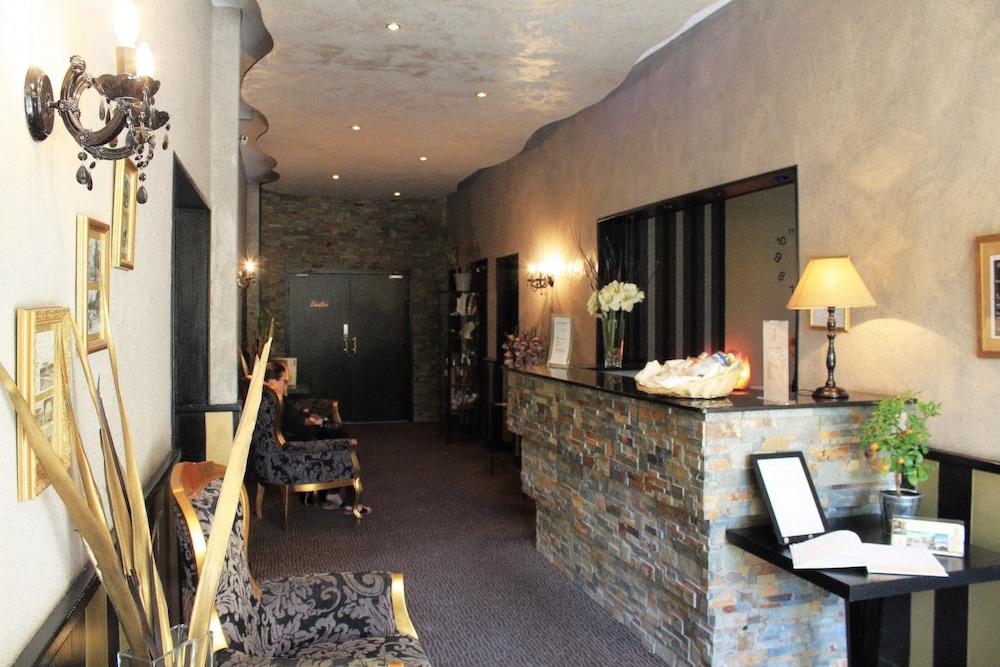 Le Jardin Des Sens Bandol adonis sanary grand hôtel des bains (bandol) - 2018 hotel prices