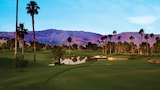 Welk Resorts Palm Springs - Cathedral City Hotels