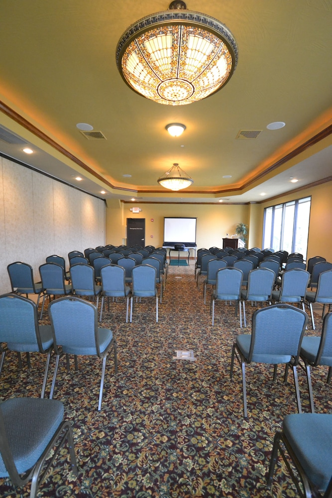 Meeting Facility, StoneBridge Resort