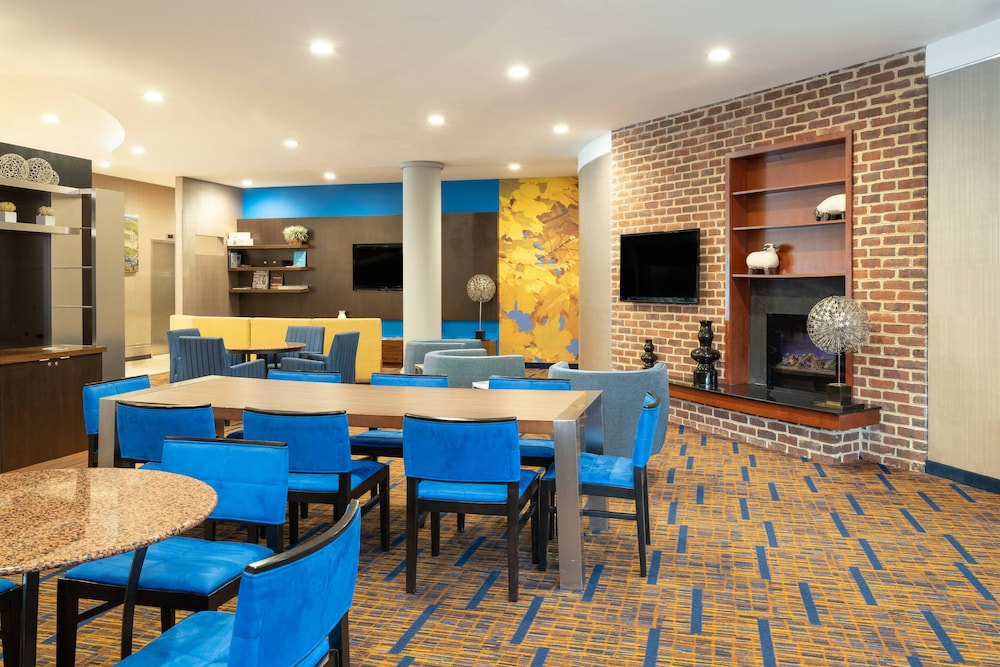 Courtyard By Marriott Newark University Of Delaware 2019 Room Prices 189 Deals Reviews Expedia