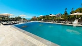 Hotel RD Costa Portals - Adults Only – hotell i Calvia