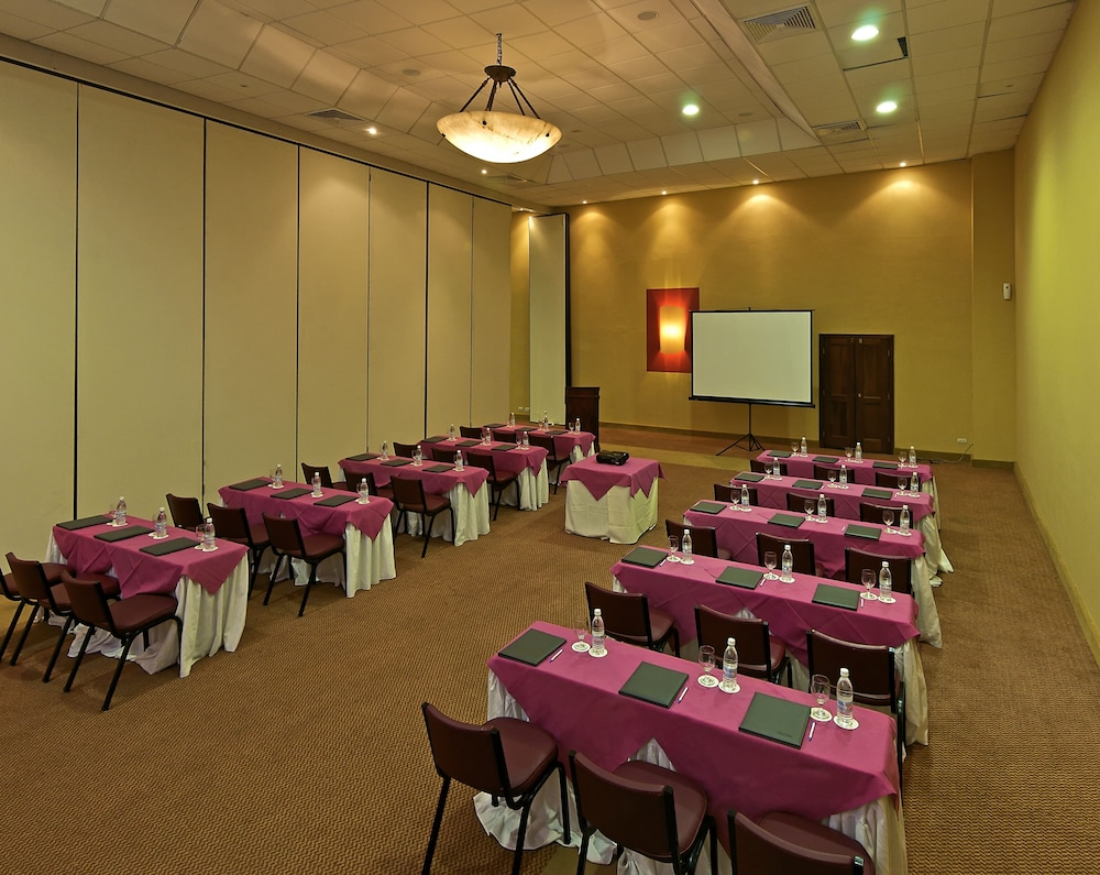 Meeting Facility, Ocean Blue & Sand Beach Resort - All Inclusive