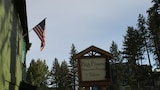 Big Pines Mountain House - South Lake Tahoe Hotels