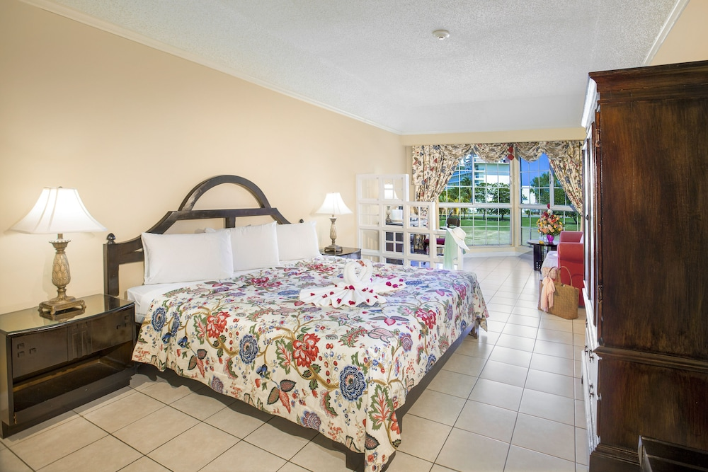 Featured Image, Rooms on the Beach Ocho Rios